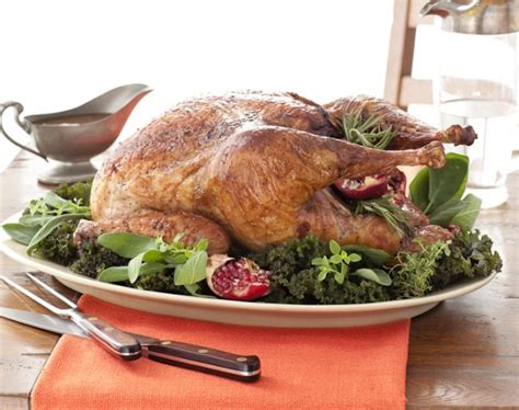 worlds simplest thanksgiving turkey food network how to clean a thanksgiving turkey 100 images how to