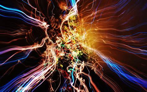 amazing lightd amazing colorful lights 34024 1920x1200 px hdwallsource com