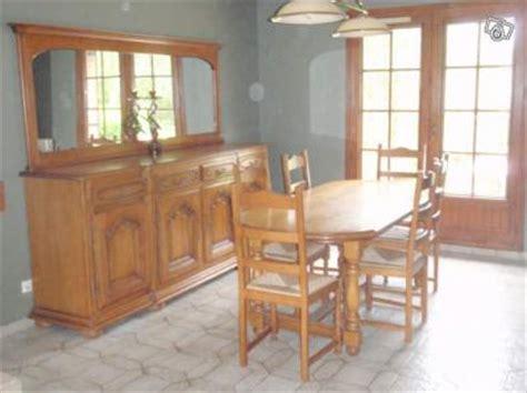 salle 224 manger blues home decorating design forum ordinaire faience cuisine avec motif 14 d233coration