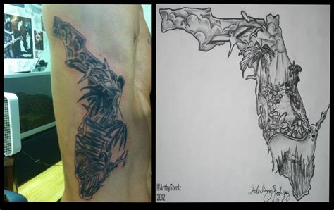 seminole tattoo designs florida cracker design by antonsterling on deviantart