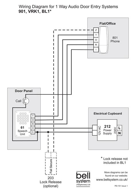 wiring diagram with generator interlock kit fan interlock