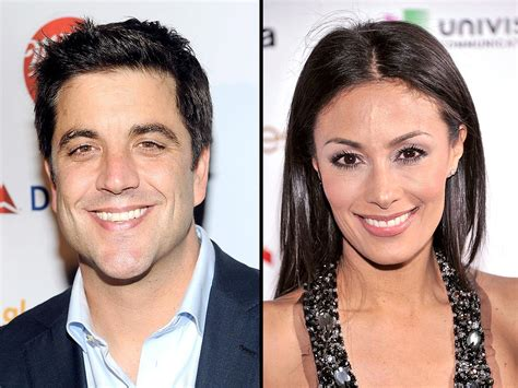 josh elliott and liz cho are engaged page six nbc sports josh elliott engaged to liz cho