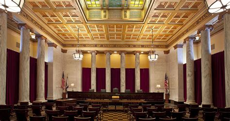 State Of West Virginia Judiciary Search Virginia State Court Of Appeals Images