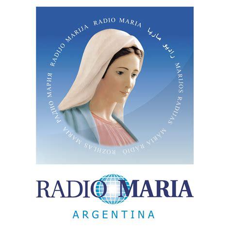 emisoras radio maria españa radio mar 237 a mejorar la comunicaci 243 n