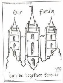 Best Photos Of Lds Church Coloring Pages Free Lds Temple Lds Church Coloring Pages