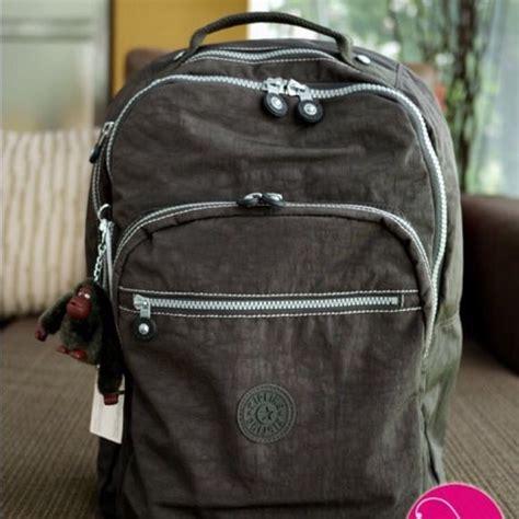Kipling Jytte Dazz Espresso Brown Laptop Bag 20 best kipling bags i either or want images on kipling bags bags and tote bag