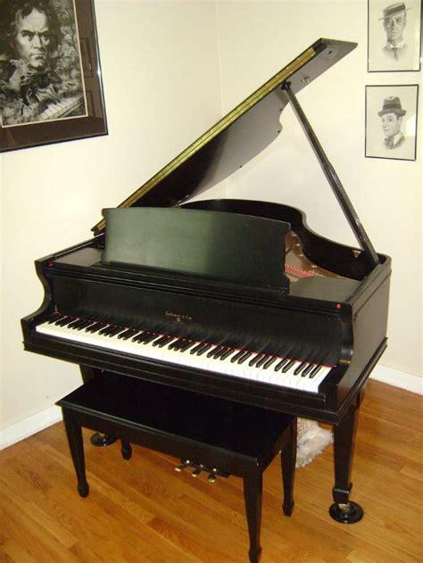 d 233 couverte du piano 224 queue le plus prestigieux des pianos