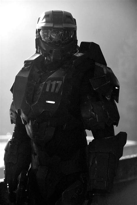 61 best images about Halo on Pinterest