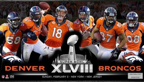 Memes De Los Broncos De Denver - s 250 per bowl 48 broncos de denver las armas del favorito