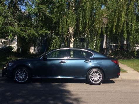 used lexus gs 350 awd considering a used gs350 awd clublexus lexus forum