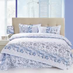 4pcs full twin size teen bedding best bed sheets luxury