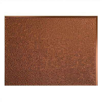 home depot decorative tile decorative wall tiles wall decor the home depot