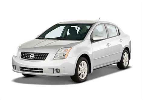 electric and cars manual 2008 nissan sentra parental controls nissan sentra 2 0 s aut 2013