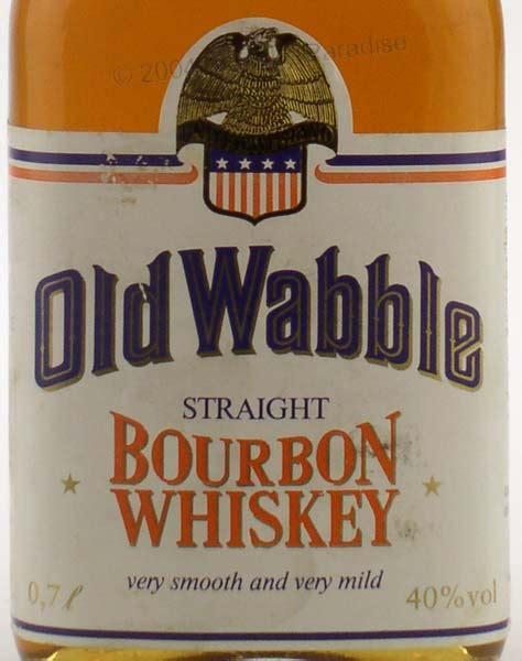 wabble scrabble wabble ne demektir wabblenin anlamı
