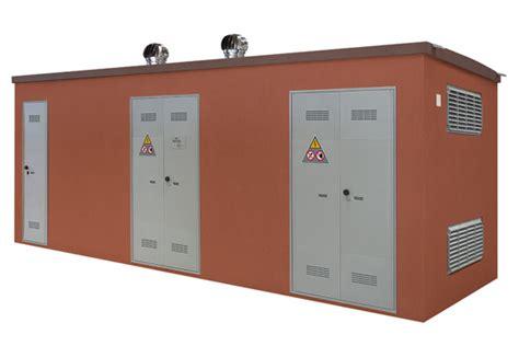cabina elettrica dwg la nuova norma cei 78 17 manutenzione cabine elettriche