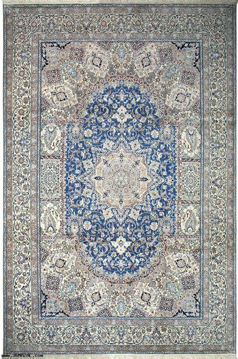 tappeti persiani nomi tappeto minecraft idee per il design della casa