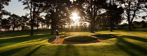 live costa adeje golf course golf weather costa golf costa adeje golf courses tenerife