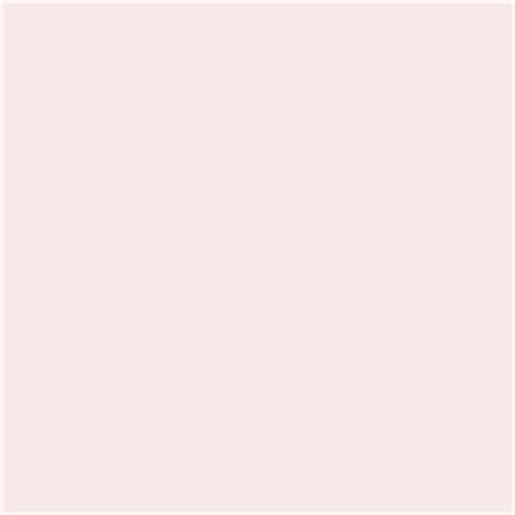 1000 images about barely pink on benjamin paint colors and pink paint colors