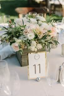 rustic wedding flower centerpieces 25 best ideas about rustic wedding flowers on