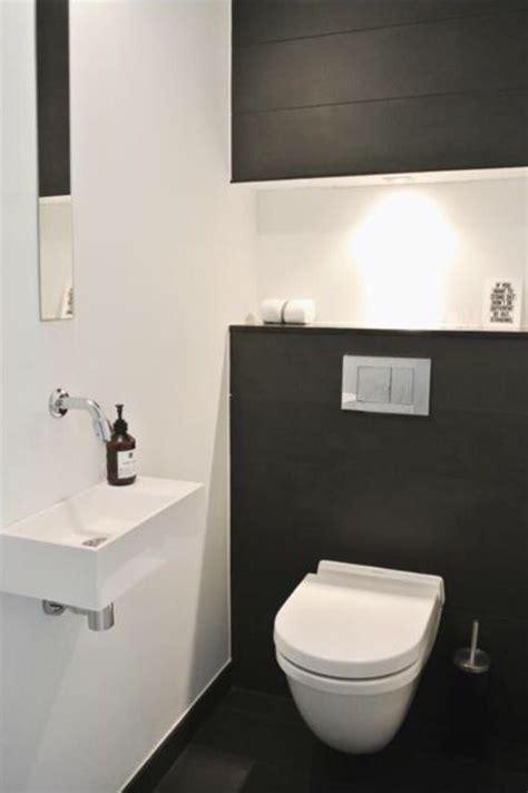 design toiletten 25 best toilet ideas on pinterest cloakroom ideas
