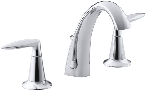 best automatic kitchen faucet prime kohler k vs sensate elegant kohler bathroom faucets http keralahotels us