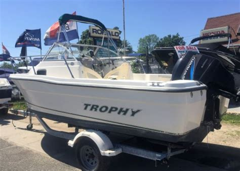 trophy boats for sale usa used trophy boats for sale usa