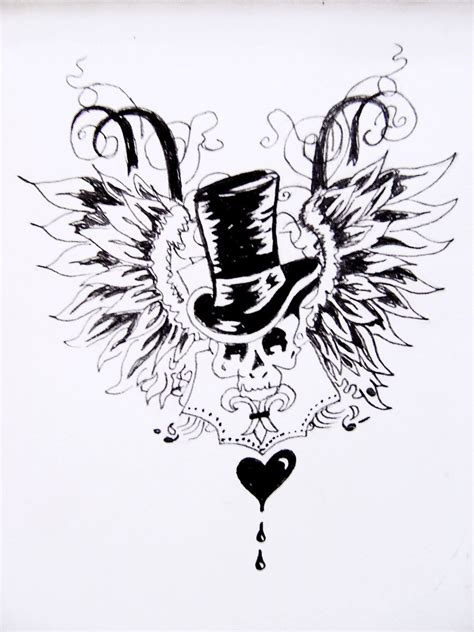 fallen angels tattoo designs fallen design by 5han5hananagon on deviantart