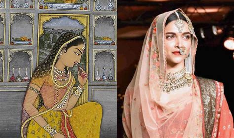 biography of malik muhammad jayasi in hindi rani padmavati of chittorgarh in indian history is