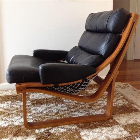 tessa couch tessa t4 armchair furniture pinterest armchairs
