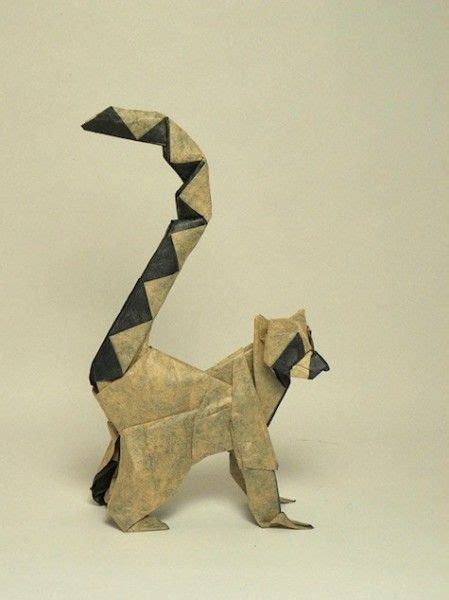 Origami Creatures - 1000 ideas about origami animals on origami