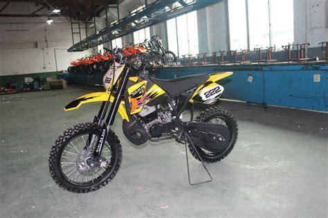 Ktm Pit Bikes Mini Mx 50r 50cc Moto Cross 2 Stroke Automatic 9hp Dirt
