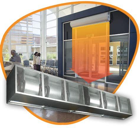 air curtain for home use air curtains air ability