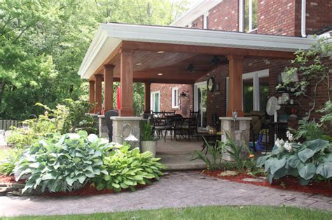 open veranda design open veranda design landscaping gardening ideas
