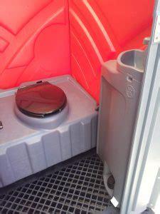 bagno chimico come funziona come funziona un wc chimico raccordi tubi innocenti
