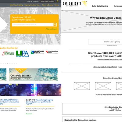 design lights consortium design lights consortium requirements iron blog