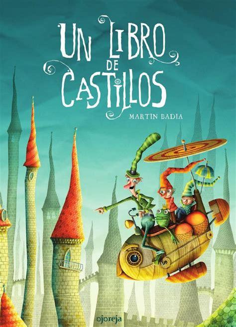 libro seeing seeds un libro de castillos martin o malley and libros