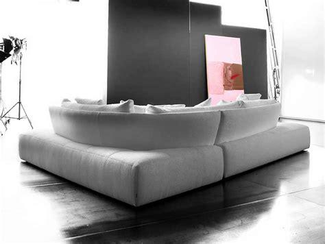 sectional sofa conversation by erba italia design giorgio