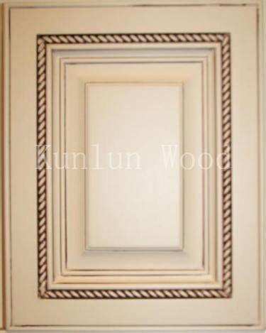 Antique Cabinet Doors Modern Kitchen Interior Designs Antique White Kitchen Cabinets
