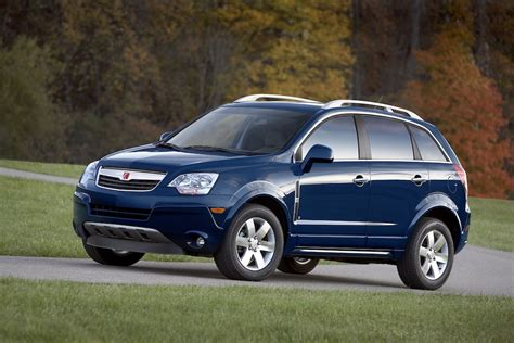 chevrolet vue related keywords suggestions for 2007 chevrolet vue