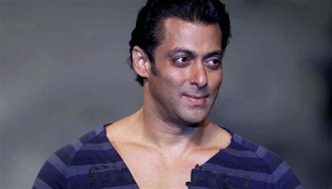 govinda actor info govinda prays for his partner co star salman khan