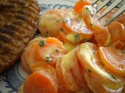 cuisiner ris de veau congel駸 carottes vichy cuisinons vite et bon
