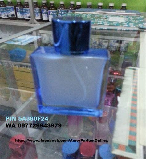Harga Parfum Merk Avril 10 parfum refill paling laris dan wangi distributor