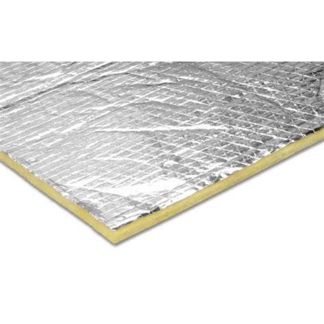 Cool It Mat by Thermo Tec Heat Insulation For Atv Automobile Snowmobile