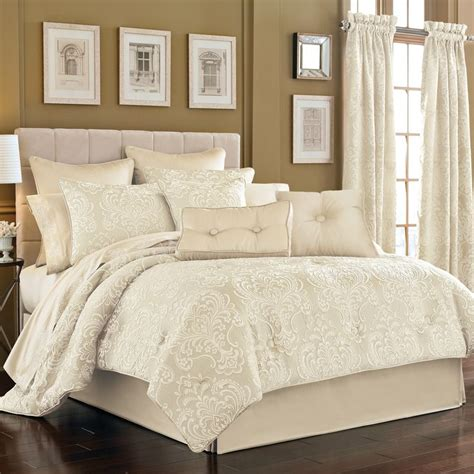 california king comforter size amazing california king comforter dimensions contemporary