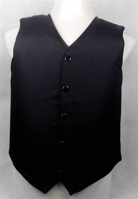 light bullet proof vest armor bullet proof vest bulletproof vest concealable