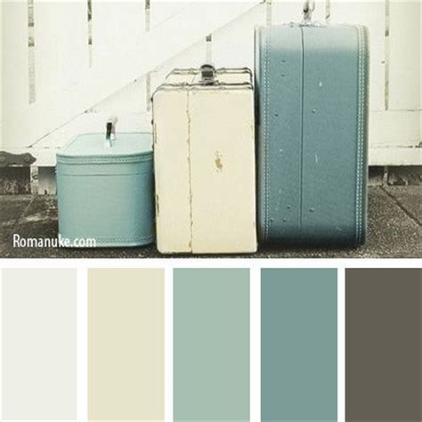 25 best ideas about grey color palettes on grey color pallets grey color schemes