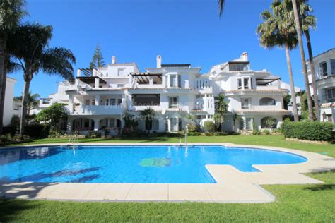 nueva andalucia property for sale properties for sale in los naranjos de marbella nueva