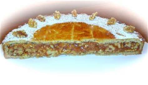 haltbarer kuchen engadiner walnuss torte mit bildanleitung torten