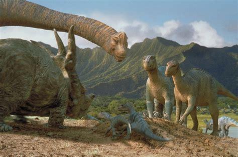 film dinosaurussen cine 9009 quot dinosaurio quot 2000