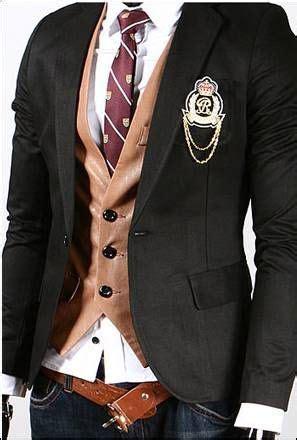J6019 Khaki Blazer Keren pin by home decor 101 on fashion
